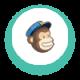 InviteReferrals-provide-integration-with-multiple-platforms_mailchimp