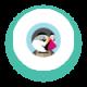 InviteReferrals-provide-integration-with-multiple-platforms_prestashop