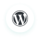 InviteReferrals-provide-integration-with-multiple-platforms_wordpress