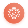 Our-Services-icon_Full-Automation