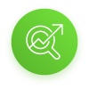 Our-Services-icon_Powerful-Analytics