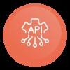 campaign-features-icon_Developer-APIs